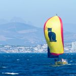 Black Cat's Latest News – Report #3