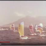 Cape2Rio 2020 | Video of the 1976 Cape To Rio start