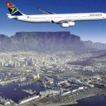 Cape2Rio 2020 | SAA – Mariner's Special Fares