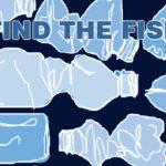 Cape2Rio 2020 | The Umoya #Sail4Good Challenge