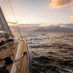 Exciting International Fleet Lining Up For Cape2Rio2020 Ocean Race