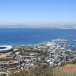 Cape2Rio2020 | Day 2 Report