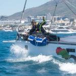 Cape2Rio2020 | Day 3 Report