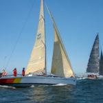 Cape2Rio2020 | Day 11 Report