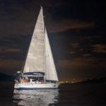 Cape2Rio2020 | Argonaut Finish Photos