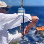 Cape2Rio2020 | Day 12 Report