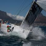 Cape2Rio2020 | Day 5 Report