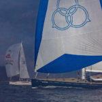 Cape2Rio2020 | Day 25 Report