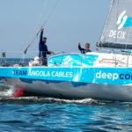 Cape2Rio2020 | Day 24 Report