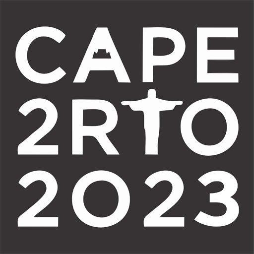 Cape2RioRace