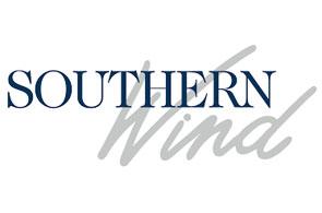 Southern Wind Shipyard